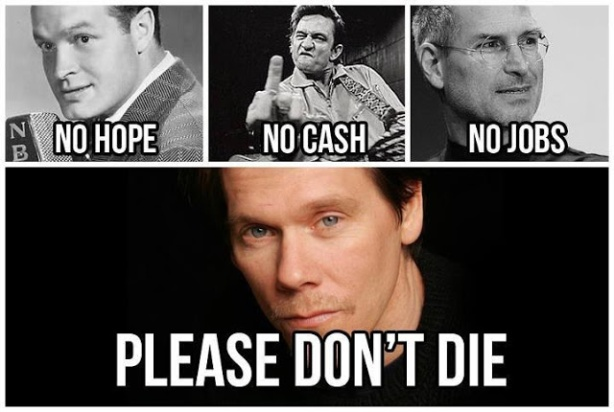 no-hope-no-cash-no-jobs-please-dont-die-bacon-funny-jokes