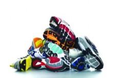 shoe-pile-300x192
