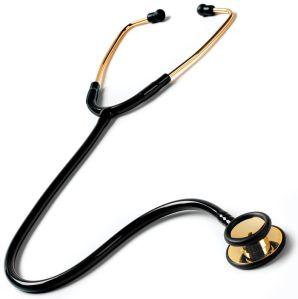 dual-head-stethoscope-78888-163895