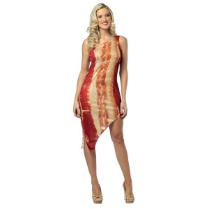 BaconLady