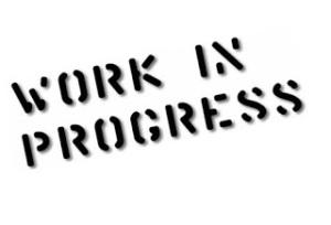 zzzzwork-in-progress