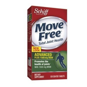 MoveFree1