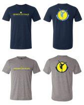 CFCP Tshirt