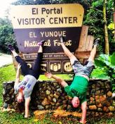 Puerto Rico CFCP